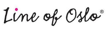 line of oslo